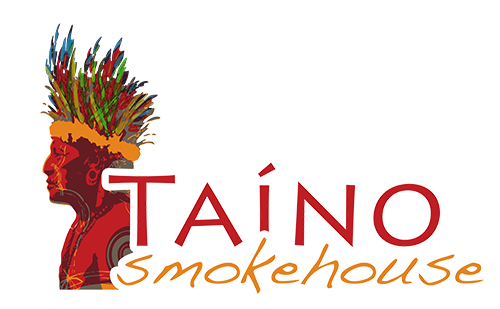 Taino Smokehouse - Connecticut Barbecue